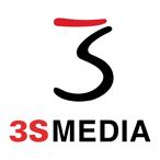 3s-media_27868019_27868019